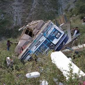 chamba-bus-accident