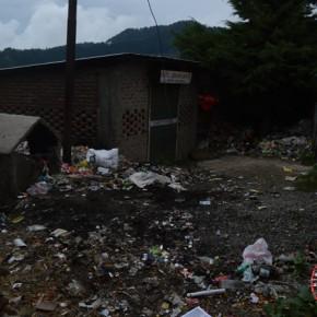 garbage-problem-bhattakuffer-shimla