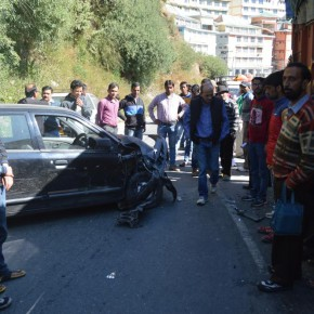 vikas-nagar-accident-shimla