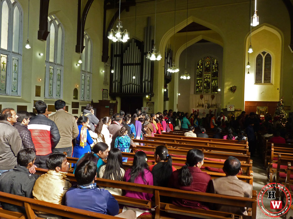 christ-christ-church-shimla