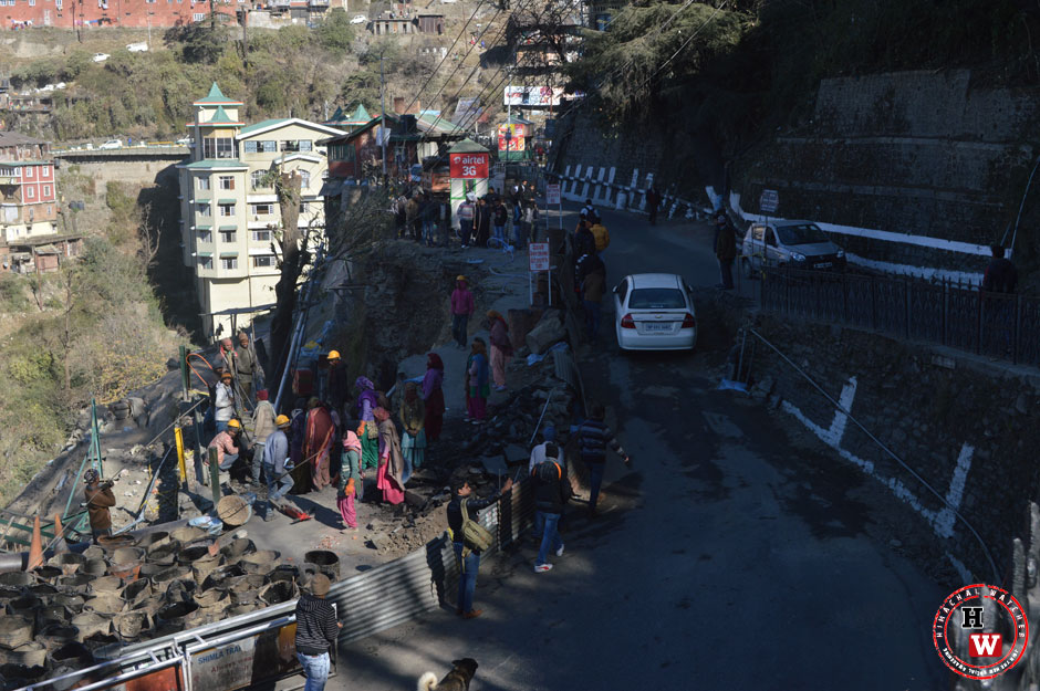 lift-parking-shimla
