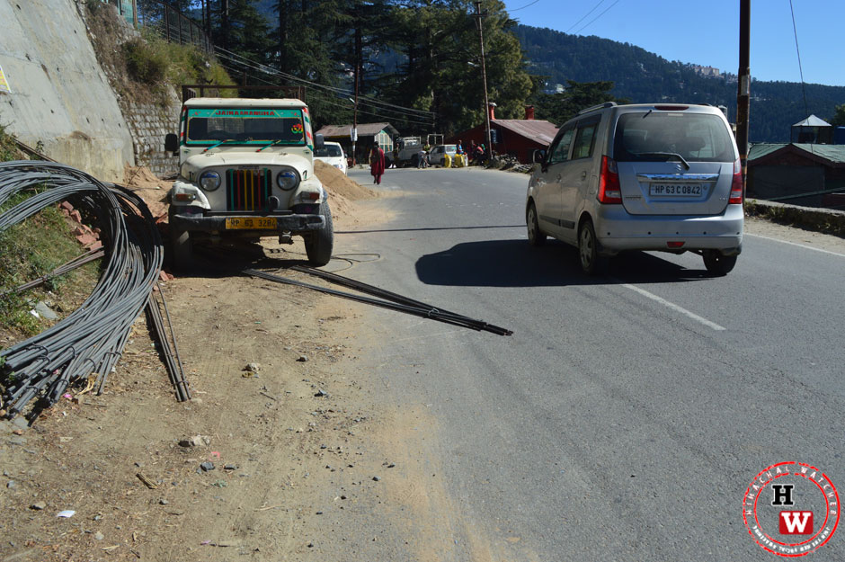 unsafe-shimla-roads