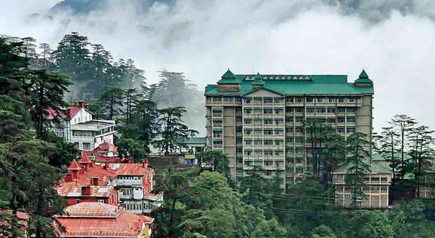 himachal-high-court