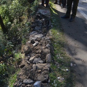 himachal-crash-barriers