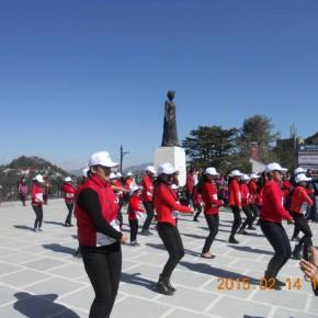 OBR-Himalayas-2015-YWCA-jan-abhiyan-ngo