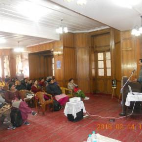OBR-Himalayas-2015-YWCA-shimla
