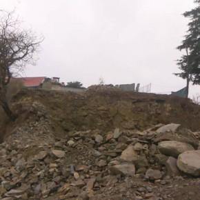 rkmv-shimla