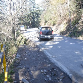 unsafe-himachal-roads
