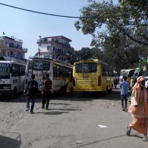 ghumarwin-bus-stand-bilaspur-2