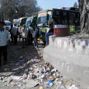 ghumarwin-bus-stand-bilaspur4