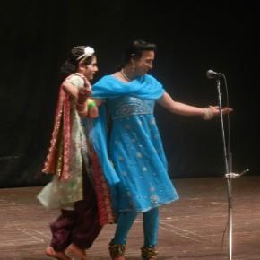 Him Rang Mahotsav -1