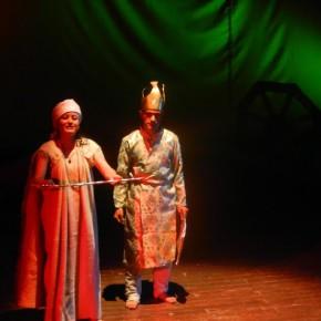 Him Rang Mahotsav -10