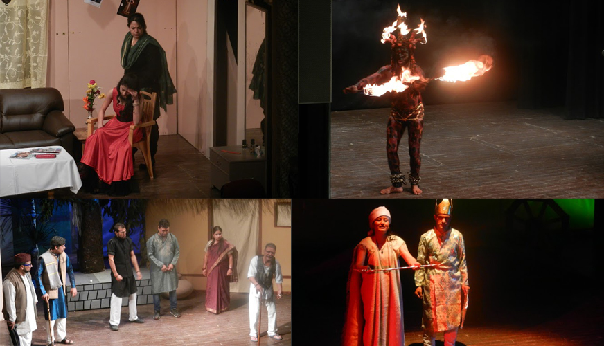Him-Rang-Mahotsav--2015--staged-at-Gaiety