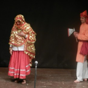 Him Rang Mahotsav