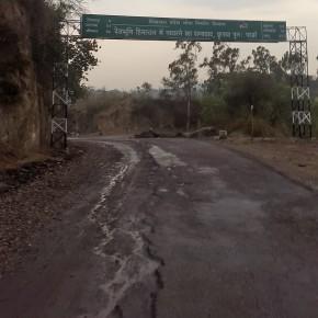 himachal-punjab-boarder-in-una