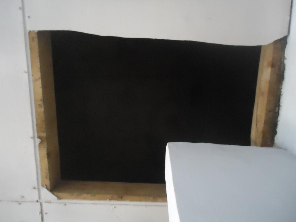 blackboard hpu