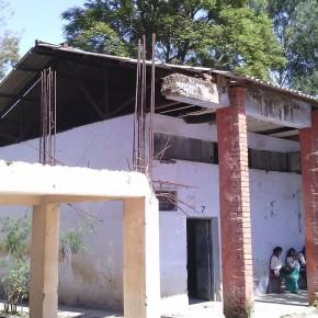 ponta sahib Govt. degree college (10)
