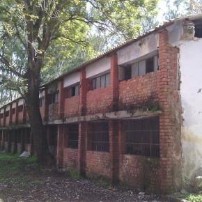 ponta sahib Govt. degree college (12)
