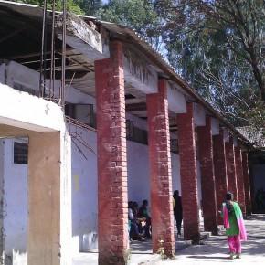 ponta sahib Govt. degree college (2)