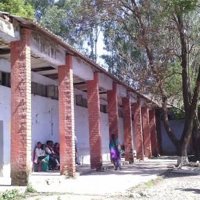 ponta sahib Govt. degree college (6)