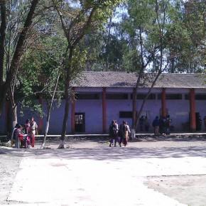 ponta sahib Govt. degree college (7)