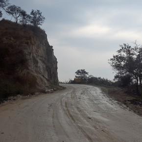 poor-himachal-roads