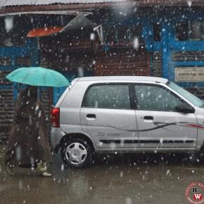 shimla-snowfall-2015