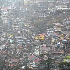 snowfall-shimla-2015