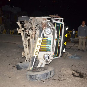 solan-by-pass-accident
