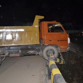 solan-pickup-truck-accident-near-gurukul-school