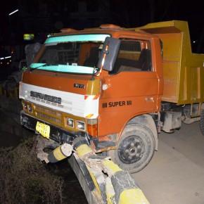 solan-truck-accident