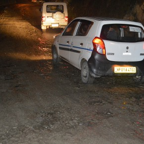 poor-himachal-roads