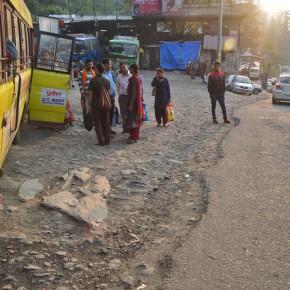 Development-in-shimla