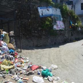 himachal-pollution