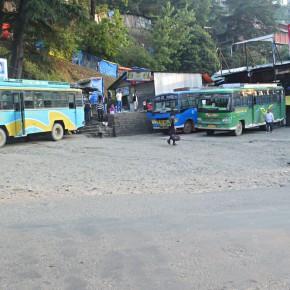 Shimla-Poor-infrastructure