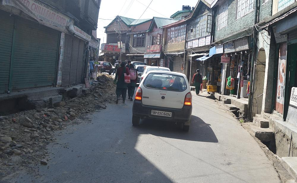 shimla-traffic-jams