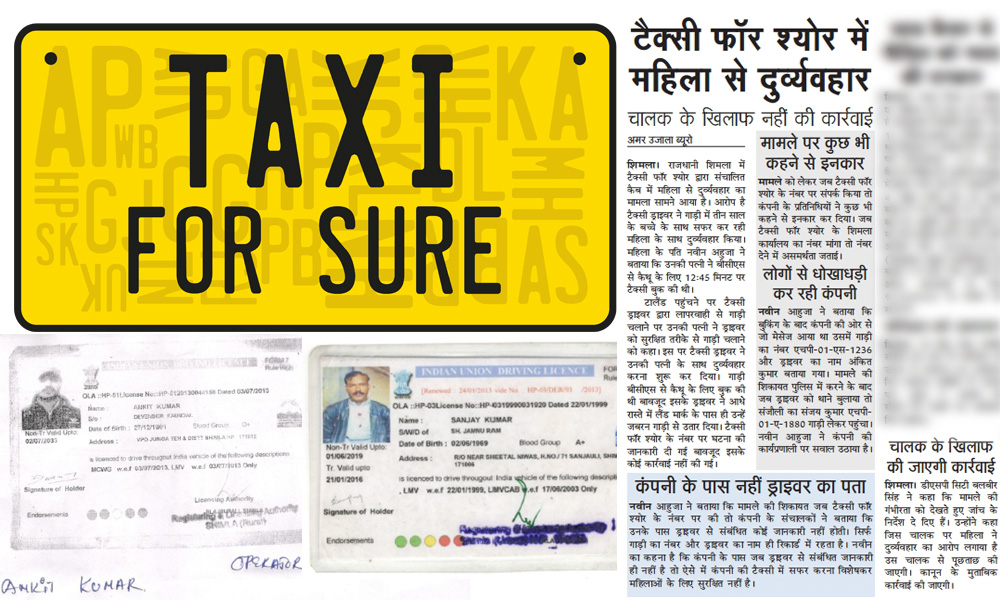 taxi-for-sure-shimla-cab-service