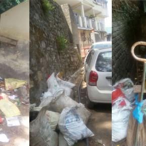 garbage-collection-sumerhill-diksha-thakur