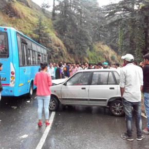 hasanvalley-shimla-accident