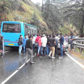 helipad-accident-shimla