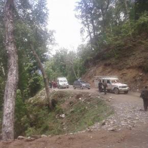 himachal-roads