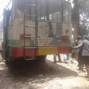 hrtc-bus-service-to-rohru