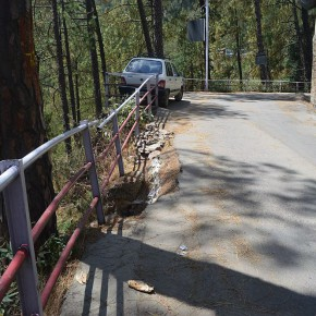 road-safety-in-himachal