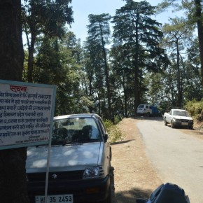sangti-panchayat-shimla