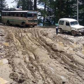 himachal-road-conditions