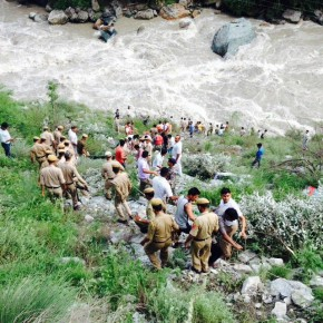 hppwd-himachal-govt-is-responsible-for-kullu-accident