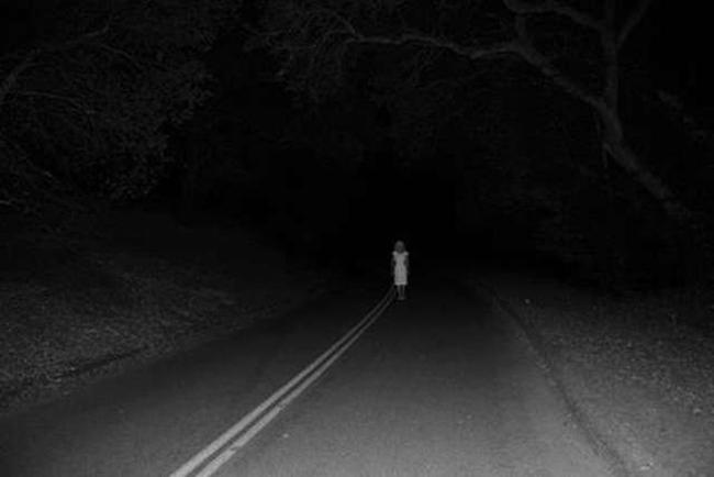 shimla ghost story