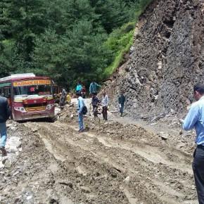 upper-hill-himachal-roads