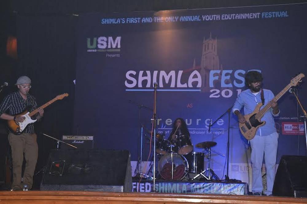 usm-shimla-fest