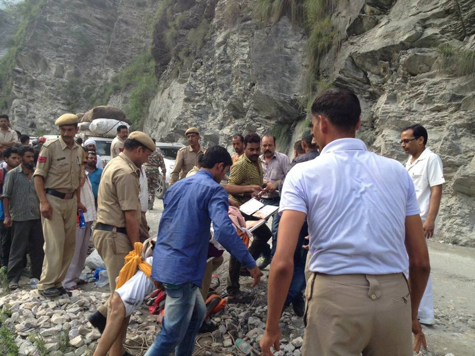who-is-responsible-for-kullu-bus-accident